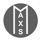 MAXS Module FileRead