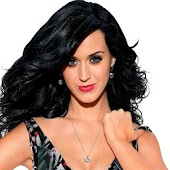 Katy Perry Music Videos Pro