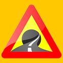 Пътен патрул icon