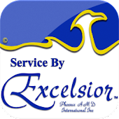 Service by Excelsior