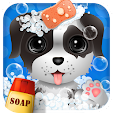 Wash Pets -.. file APK for Gaming PC/PS3/PS4 Smart TV