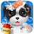 Wash Pets - kids games file APK for Gaming PC/PS3/PS4 Smart TV