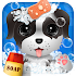 Wash Pets - kids games v1.3