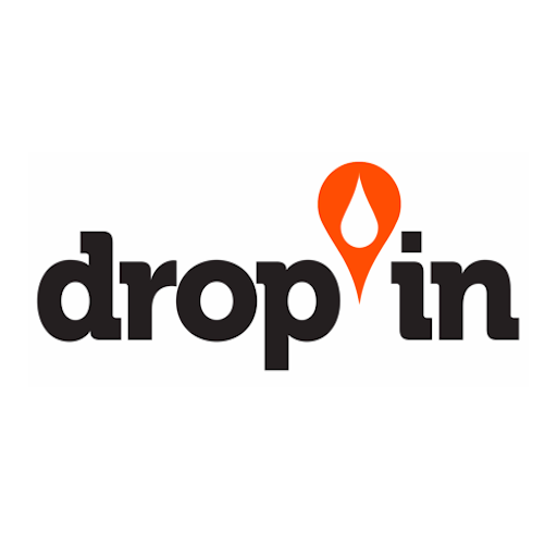 Drop In 生活 LOGO-阿達玩APP