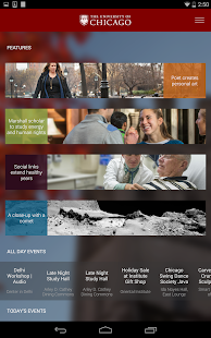 UChicago- screenshot thumbnail