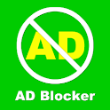 AD Blocker & Data Toggle APK