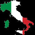 دروس في اللغة الايطالية icon