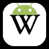 AndyPedia -- Better Wikipedia