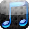 SMS Ringtones icon