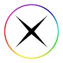 ConvertX icon