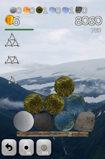 Smarball Gravity Games Premium