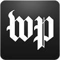 The Washington Post Classic APK