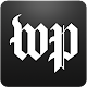 The Washington Post Download for PC MAC