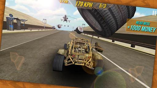 Buggy Racer 2014 v1.3 [Mod Money] 5x1zfjhUbmJ92HSjvR4v8ku7iZc56QOJ2BYeT7uxtKL5rdXQr4CbErgvs4Efk5f7GZs