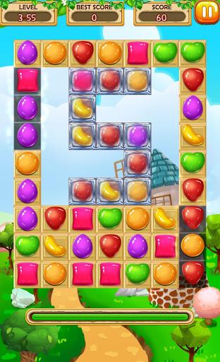 Candy Star Deluxe 1.1 screenshots 4