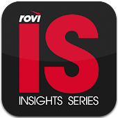 Rovi Insights