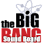 Big Bang Theory Soundboard 1.0.1 APK for Android