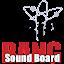 Big Bang Theory Soundboard 1.0.1 APK for Android