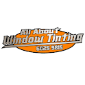 All About Window Tinting