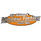 All About Window Tinting icon