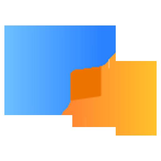 ELUGA CLIP【P-02E】 媒體與影片 App LOGO-硬是要APP