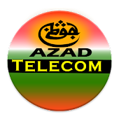 Azad telecom