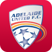 Adelaide United Official App