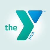 YMCA Birmingham