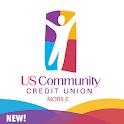 US Community Credit Union icon
