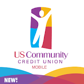 US Community Credit Union