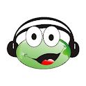 FM Pantanal 87