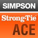 Adhesive Cartridge Estimator icon