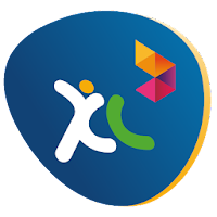 MyXL 1.9.4.1