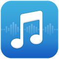 Music Player - Audio Player APK for Blackberry