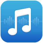 Music Player - Audio Player 2.8.2 Apk