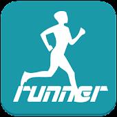 跑者廣場-全國賽會
