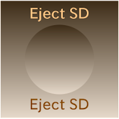 Eject SD