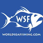 World Sea Fishing Forums