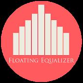 Floating Equalizer Pro