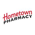 Hometown Pharmacy icon