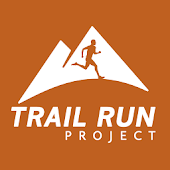 Trail Run Project