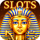 Slots™ - Pharaoh's Journey Download for PC Windows 10/8/7
