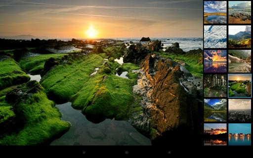F-Stop Gallery Pro  screenshots 15