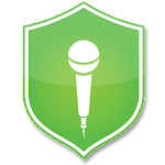 Microphone Block -Anti malware 1.39 (Unlocked)