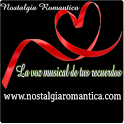 Nostalgia Romantica icon