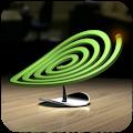 App [유틸] 모기퇴치 apk for kindle fire