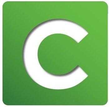 Cinsay Virtual Shopping Center