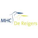 MHC de Reigers icon