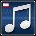 FM Österreich icon
