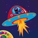 Grover ki Antariksh Yatra-2